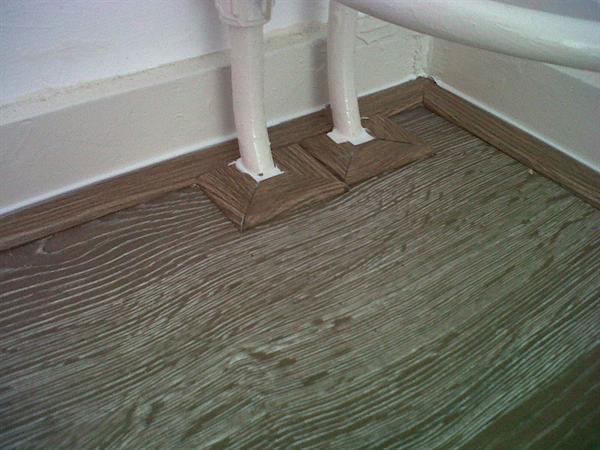 wij leggen laminaat,tapijt,vinyl en trappen