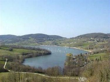 Bungalowpark Dordogne