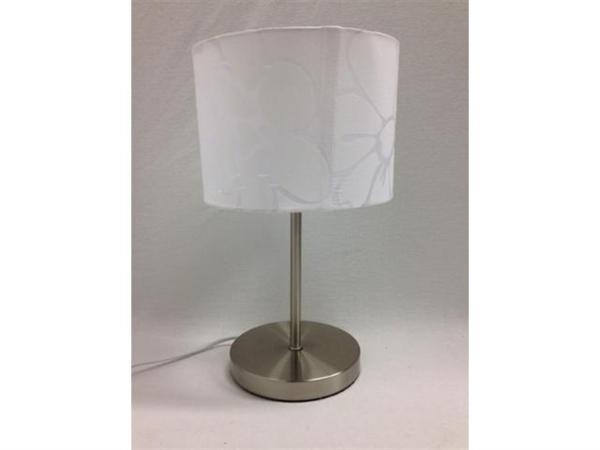 La Redoutte design tafellamp