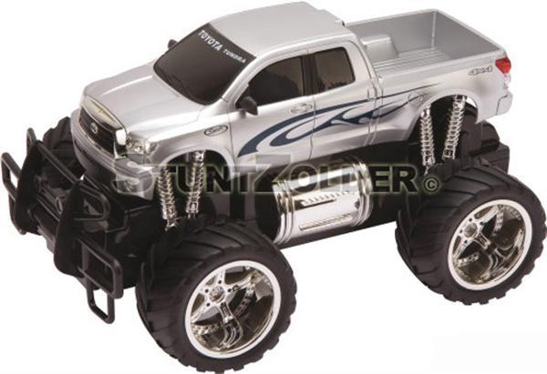 Radiografische auto Toyota Tundra truck 1:18
