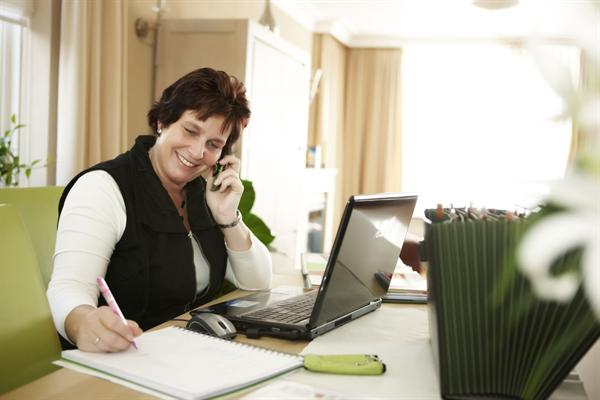 Budgetcaoch voor uw werknemers
