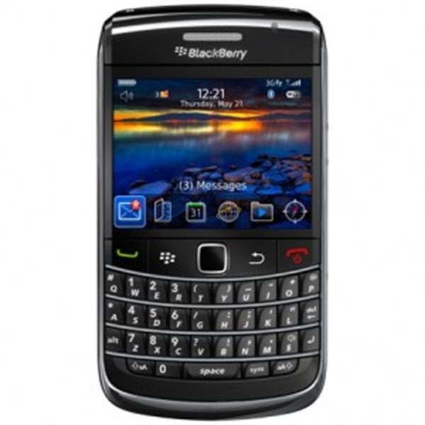 blackberry bold 9700 abonnement 1 jaar 28 95 pm telecom blackberry