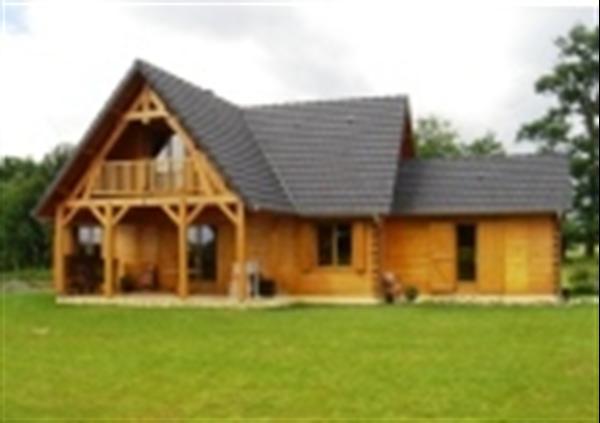 huis op 110.000 m2 in hartje dordogne woningen te koop nieuw europa
