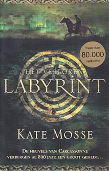 http://static.aanbodpagina.nl/img/215/kate-mosse-het-verloren-labyrinth.jpg