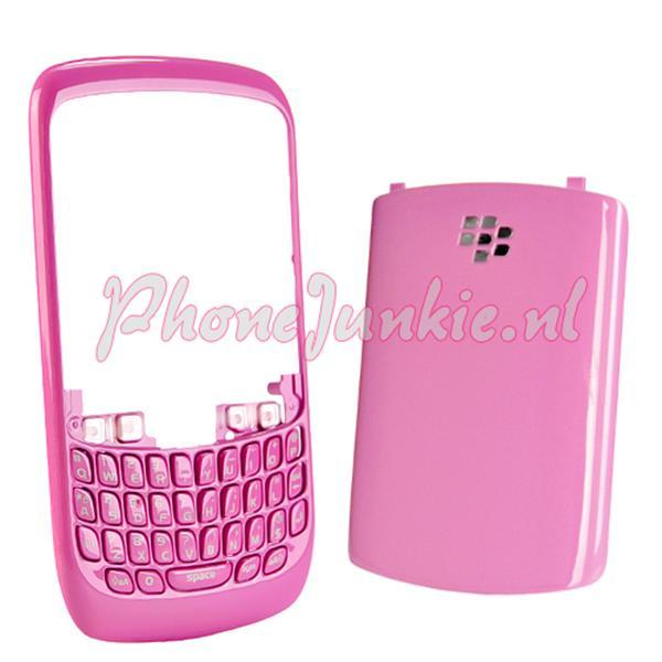 Ed Hardy BlackBerry Cases for BlackBerry.