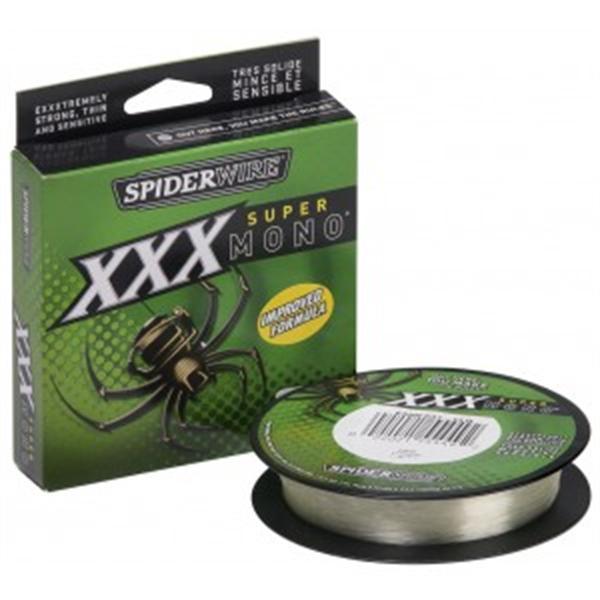 free teen tits xxx Vlasec SPIDER SPIDERWIRE SUPER