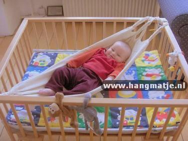 Hangmat In Box.Babyhangmat Box Tabell Koksredskap