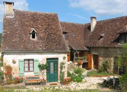 Dordogne! Mooie oude boerderij Zwembad tuin