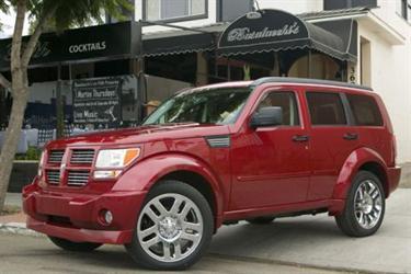 Grotebeurt Chrysler, Jeep en Dodge