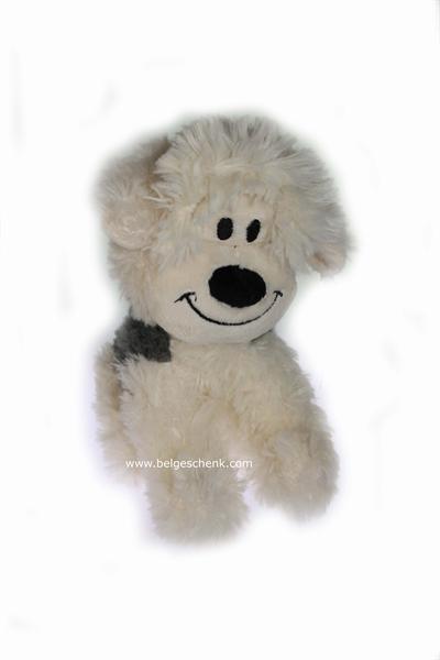 Samson de Hond van Gert