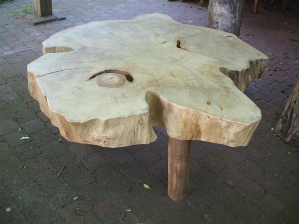 salontafels-tafels